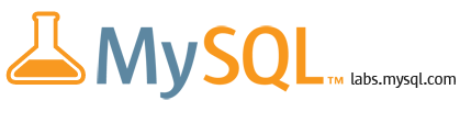 image of MySQL Labs