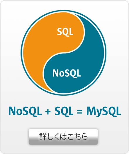 Oracle MySQL Cloud Service